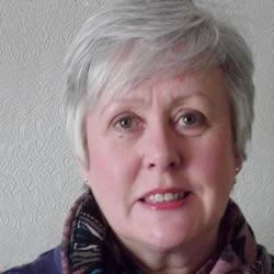 Caroline Mullinex